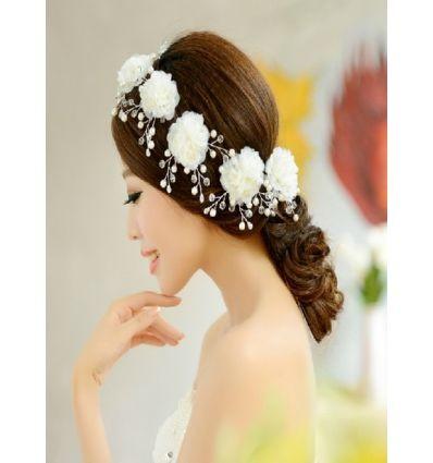 accessori capelli sposa online